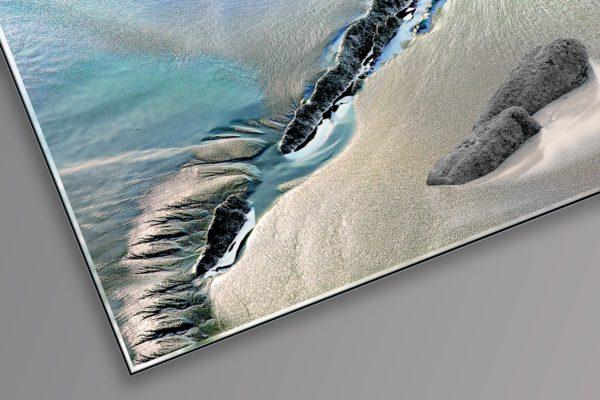 Acrylglas UV Direktdruck in Galerie Qualität
